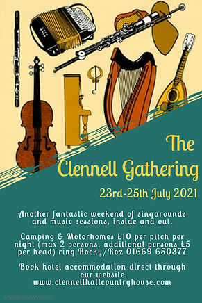The Clennell Gathering 2021.jpg