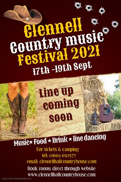 Country festival 2021 poster.jpg