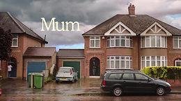 Mum 3.jpg