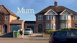 Mum 5.jpg