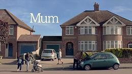 Mum 2.jpg