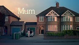 Mum 4.jpg