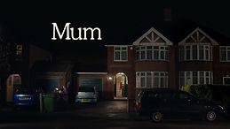 Mum 6.jpg