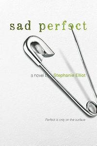 Christa Leigh Sad Perfect Book To Read