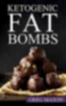 Christa Leigh Fat Bomb Book To Read