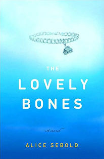 Christa Leigh Lovely Bones Book To Read