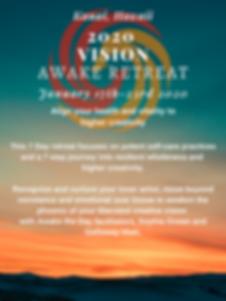 2020 vision awake retreat (2).png