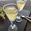 Thumbnail: 【早割/7月1日〜配送便】Lemon LOVE BOX