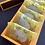 Thumbnail: 【ご予約/8月発送分】レモンケーキ/ 5個