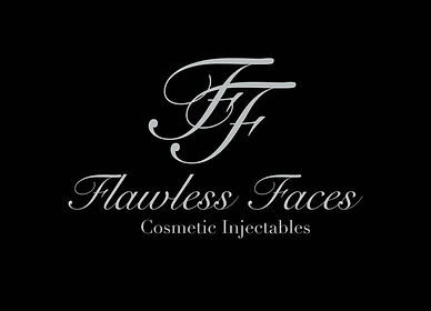 FlawlessFacesAz.jpg