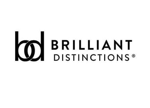 brilliant_distinctions_logo.jpg