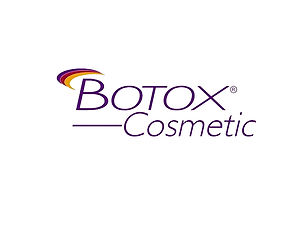 Botox - Flawless Faces AZ Med Spa.jpg