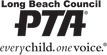 logo_tag_LBcouncil_2in.png