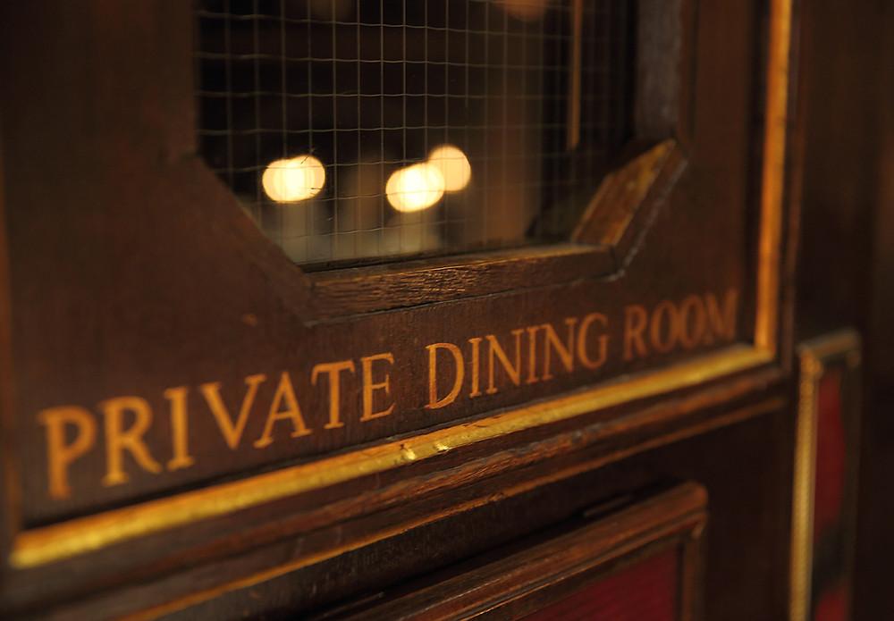Betjeman-PDR-Private-Room-Door-Sign.jpg
