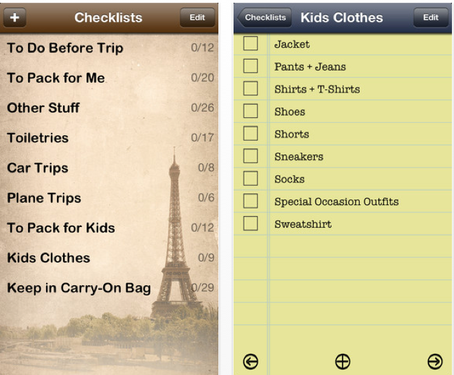 Essential-Travel-Checklist.png