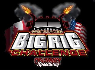 Big Rig Logo.jpg