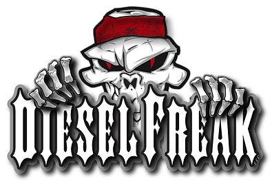 Diesel Freak.jpg