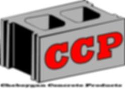 CCP wrods.jpg