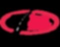 Logo-JXTC-3color.png