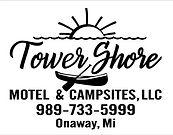 Tower Shore Motel.jpg