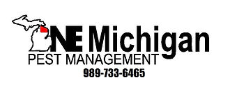NE Mi Pest Mgm logo - billboard.jpg
