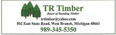 TR Timber.jpg
