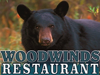 Woodwinds Logo.png