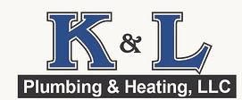 K & L Plumbing and Heating Logo.jpg