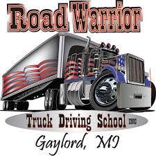 Road warrior truck driving school.jpg