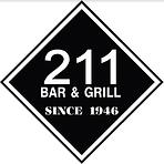 211 Bar.png