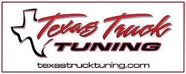Texas Truck.jpg