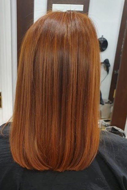 No%20filter%20needed!!!%20Beautiful%20colour%20by%20laura%20today%20in%20the%20salon%20%23autumncolo