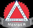 nna_member_badge_download_png_edited%20(
