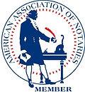 AAN_member_logo 2223.jpg
