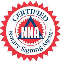 NNA Certified Agent.jpg