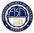 American Society of Notaries Member.jpg