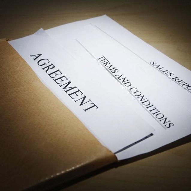 Document-Delivery-Services-in-Atlanta-GA