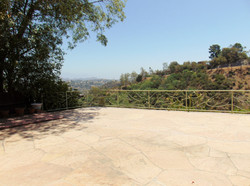 2176 Ridgemont Drive, Los Angeles