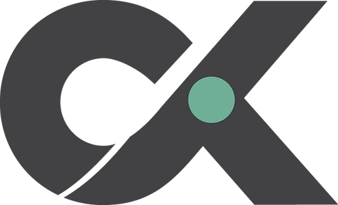 Crux Logo-10.png