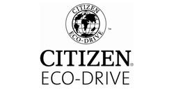 CitizenLogo.png