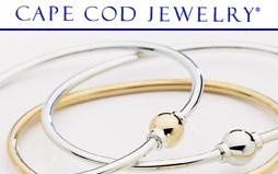 cape cod jewelry.jpg
