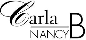carla logo.jpg