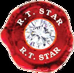 logo-symbol.png