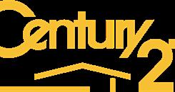 Century_21-logo-78521142FF-seeklogo.com.