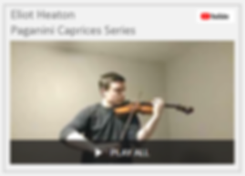 YouTube Eliot Heaton Violin.png