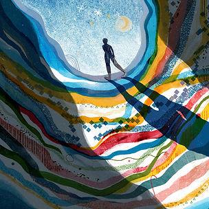 dreamillustration.JPG
