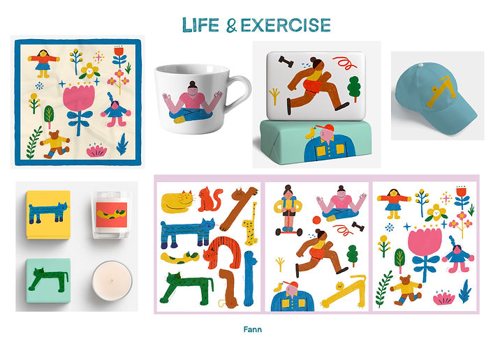 Life and Exercise.jpg