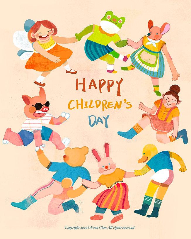 Happy Children's Day.jpg