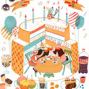 birthday design illustration.jpg