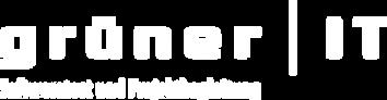Logo_Grüner_weissVector.png